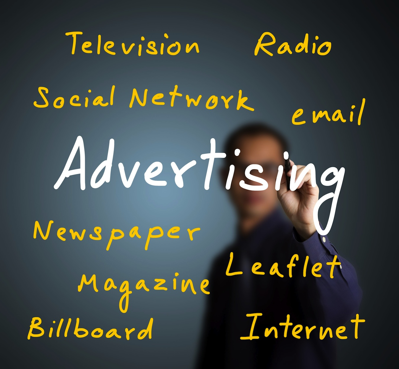 advertising in the media essay Essay about the effects of advertising and media on society - the effects of advertising and media on society advertising is an important social phenomenon it both stimulates consumption, economic activity models, life-styles and a certain value orientation.